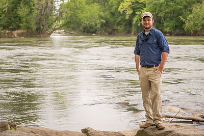 River Keeper