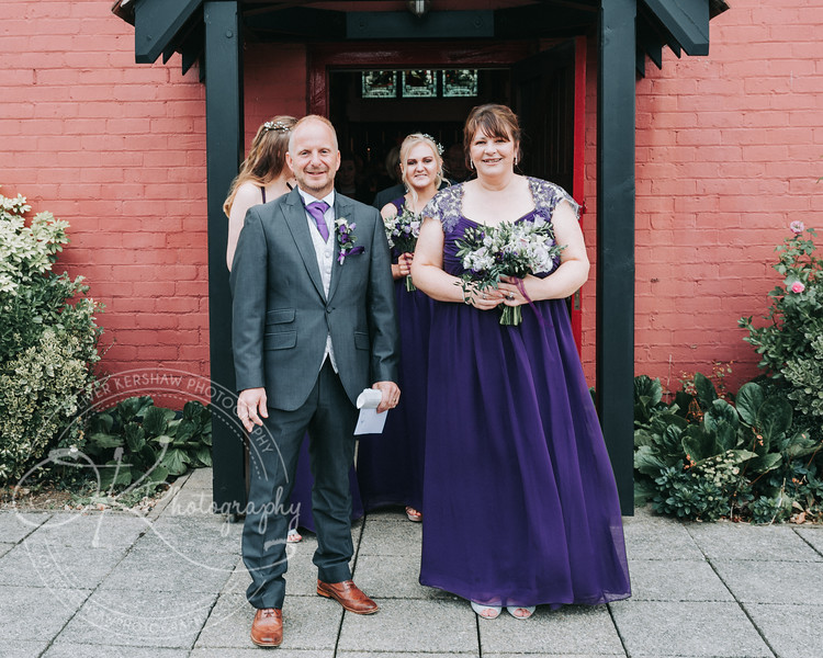 Wedding-Sue & James-By-Oliver-Kershaw-Photography-134742.jpg