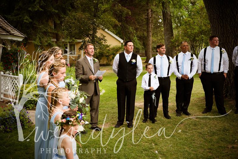 wlc Stevens Wedding 1052019.jpg