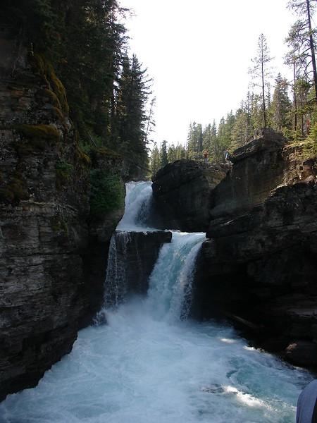 2008-07-24-YOCAMA-Montana_439.jpg