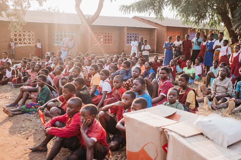 Malawi_ASJ_1-139.jpg