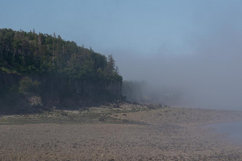 Nova Scotia-708.jpg
