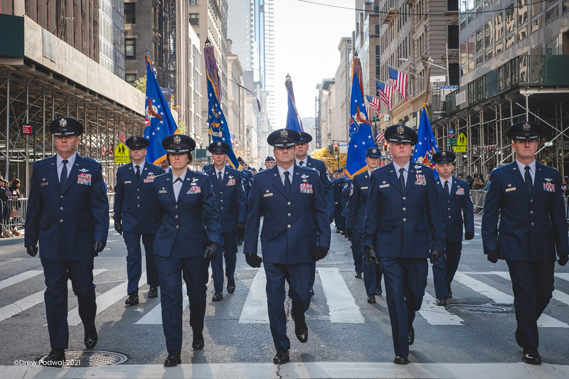 NYC-Veterans-Day-Parade-2018-HBO-69.jpg