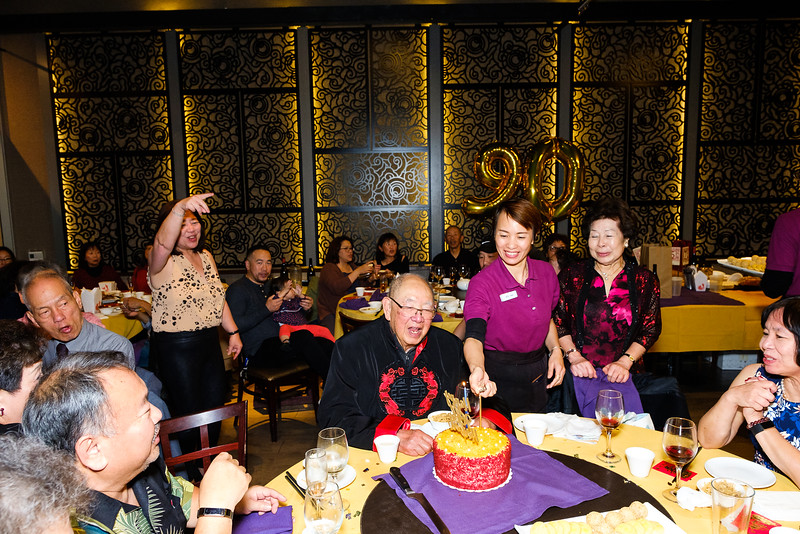 XH1 Herbert Lau Birthday-268.jpg
