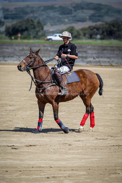 Westmont College vs University of Idaho - Mens - 2013 USPA Western Region Intercollegiate Tournament