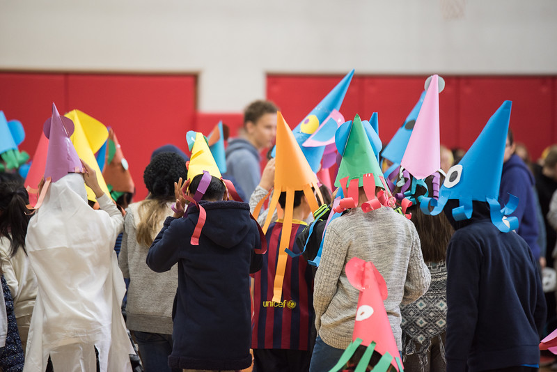 spirit day and studentainment 2015-3691.jpg