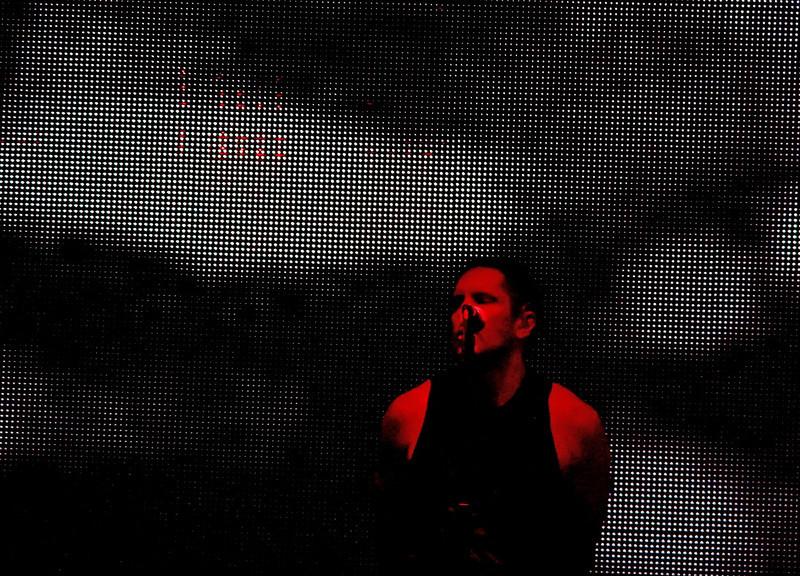 Nine Inch Nails Amsterdam 27-05-14 (127).jpg