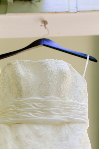 jimmy-nina-wedding-15.jpg
