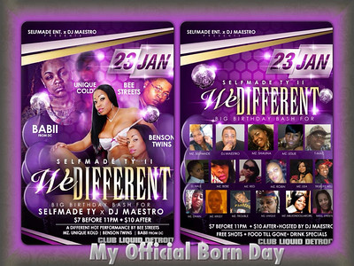 Liquid 1-23-13 Wednesday