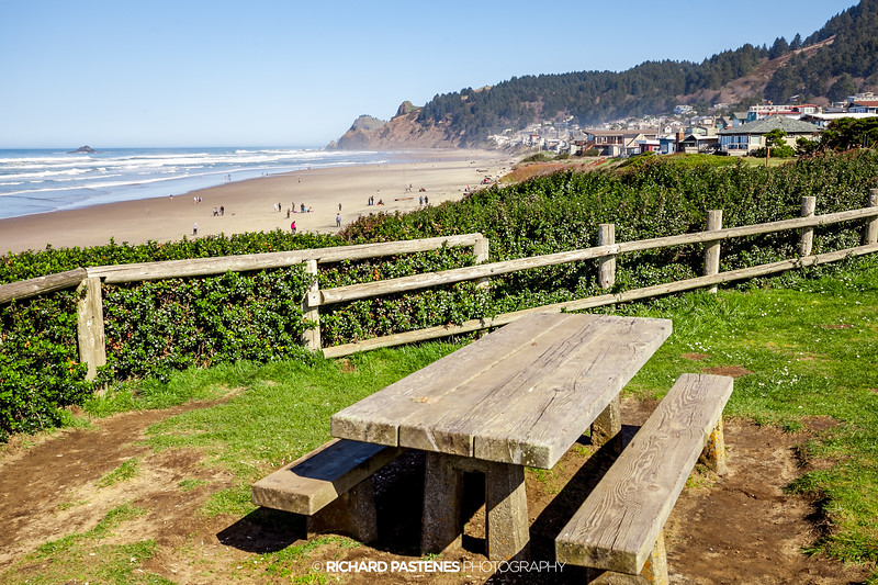 Pastenes-Photography-2019-03-24-6434 Logan Rd. Lincoln City, OR 97367-011.jpg