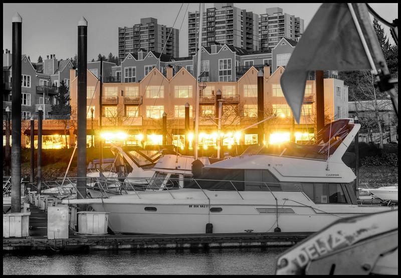 center boat b-w.jpg
