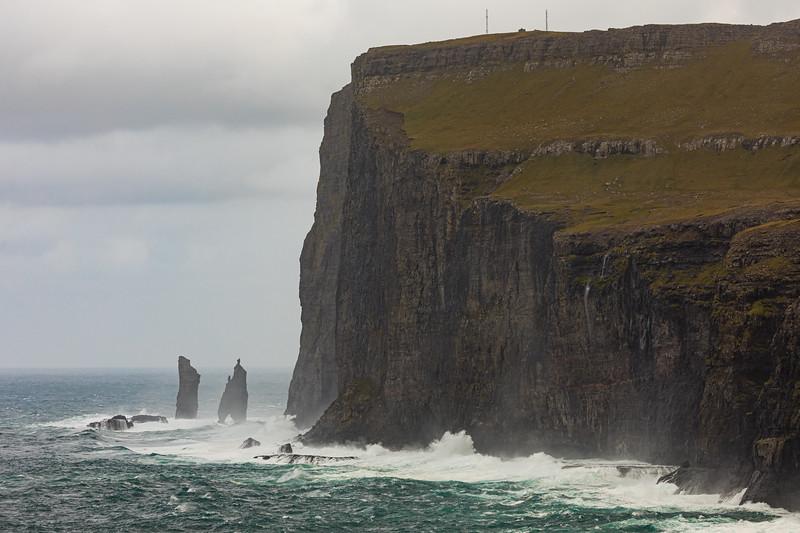 Faroes_5D4-1611.jpg