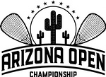 2019-10-24 2019 Arizona Open Pro Am
