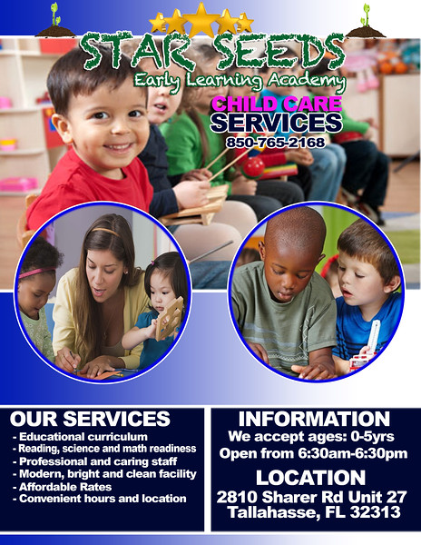 child care flyer2.jpg