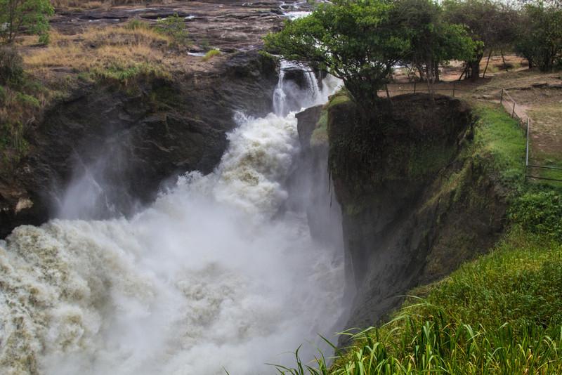 Uganda_GNorton_03-2013-194-2.jpg