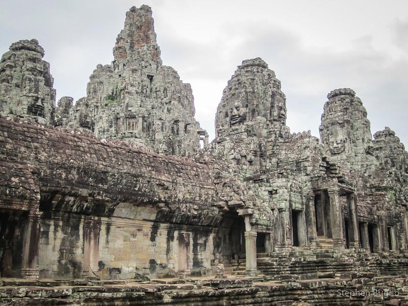 Angkor Day Two-4918.jpg