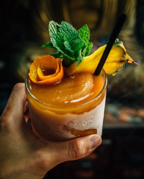 Hot Joy Food and Drinks-25.jpg