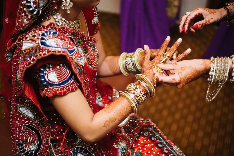 Le Cape Weddings_Isha + Purvik-1438.jpg