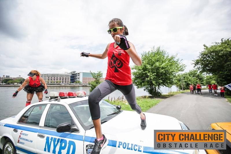 NYCCC2017-1795.jpg