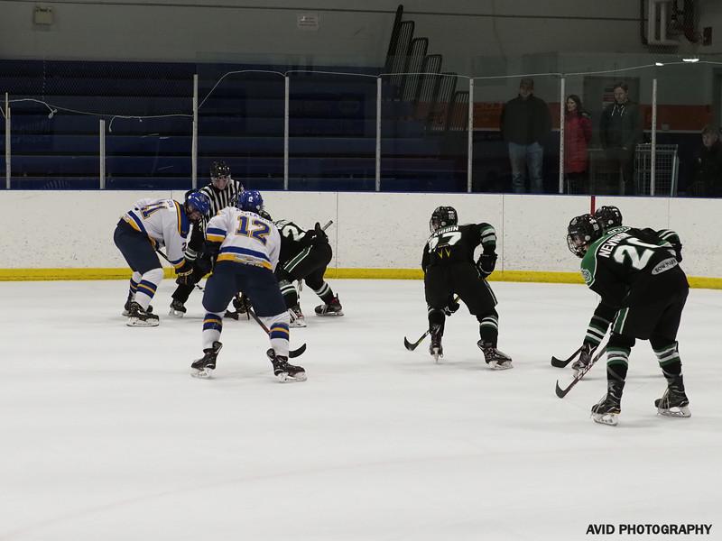 Okotoks Bowmark Oilers AAA Dec14 (53).jpg
