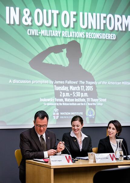 Military_Panel-8.jpg