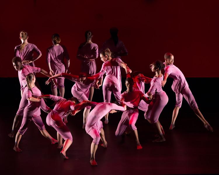 LaGuardia Graduation Dance 2012 Saturday Performance-1757-Edit.jpg