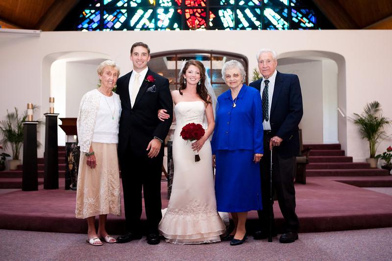 wedding-1177-2.jpg