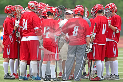 5/26/2016 - Carthage vs. Auburn - Section 3 Semifinal Playoff Game - Paul V. Moore High School, Central Square, NY (more photos to be loaded soon so please revisit this gallery)