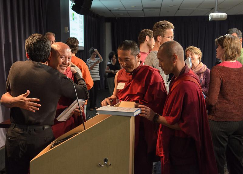 20120424-CCARE monks Google-3651.jpg
