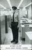 Cadet Michael SHerman 10-18-1967