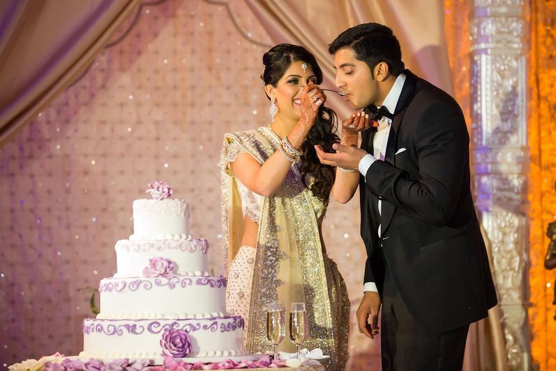 Nisha_Rishi_Wedding-1407.jpg