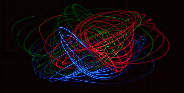 Harmonographs 20110401