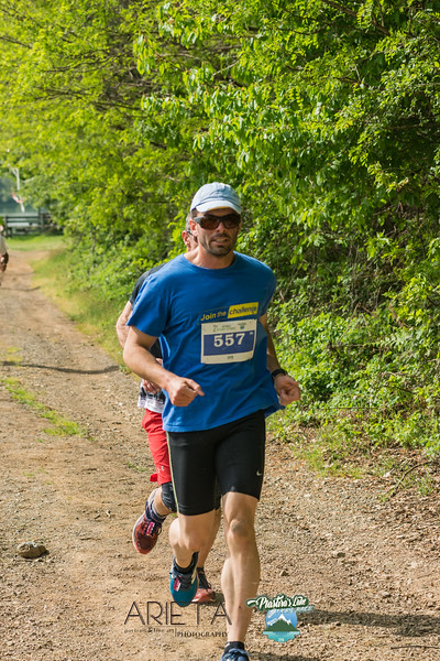 Plastiras Lake Trail Race 2018-Dromeis 10km-46.jpg