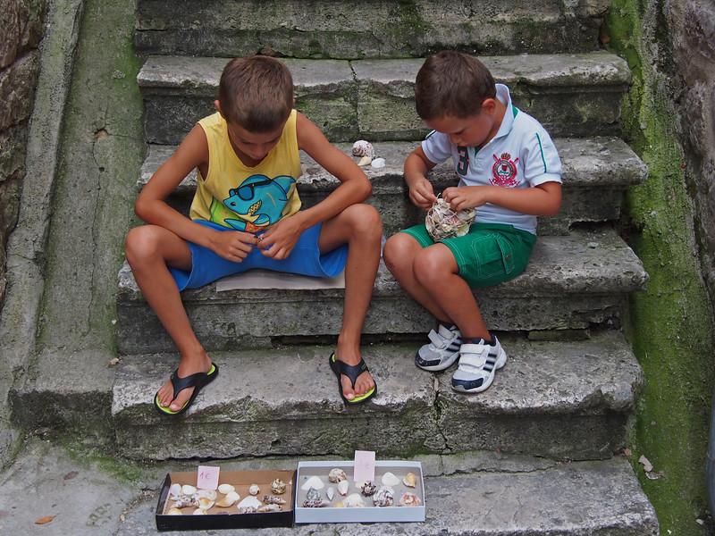 Montenegro_6A_2014 07 22_0610_edited-1.jpg