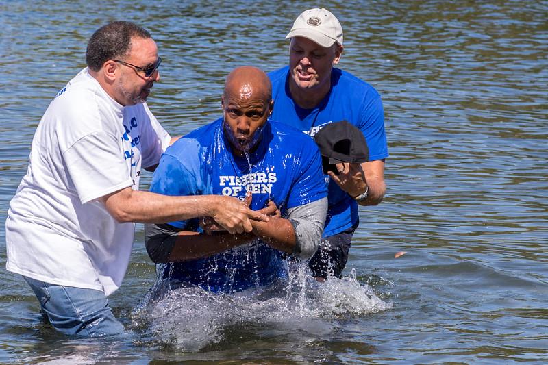 Fishers of Men Baptism 2019-134.jpg