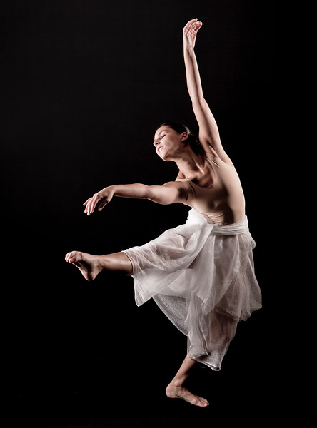 danceA-16.jpg