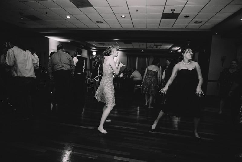 Chicago Wedding Engagement Photographer 2146.jpg