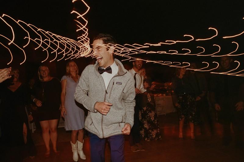 Jenn&Trevor_Married317.JPG