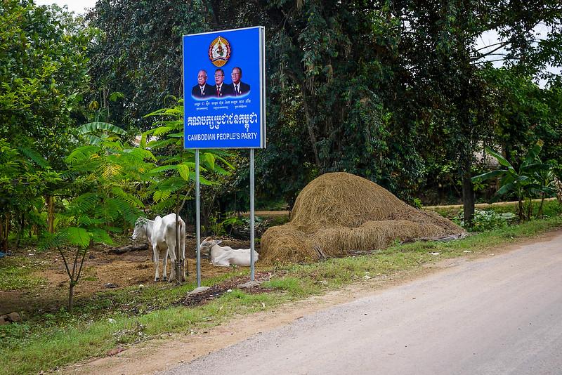 Battambang-Cambodia-47.jpg