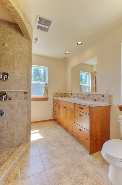 master bath with sauna.jpg