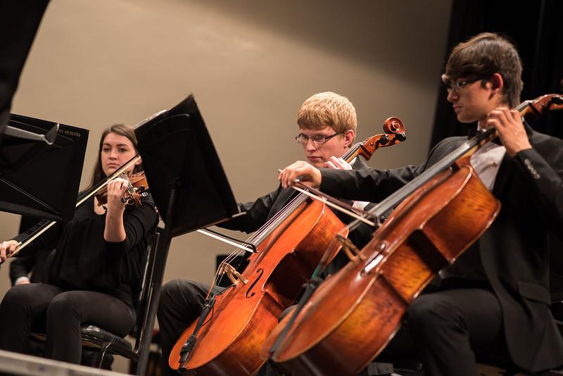 September 29, 2018 University Symphony Orchestra Concert DSC_6451.jpg