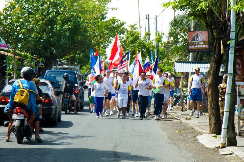 Bali 09 - 025.jpg
