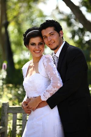 Sahar and Mehdi - Zaviani Proofs