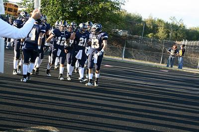 2010 Football