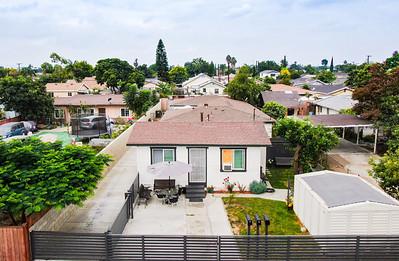 1519 N Culver Ave, Compton, CA