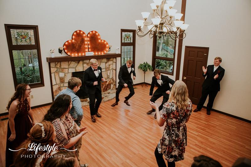 Wade-wedding-watermarked-386.jpg