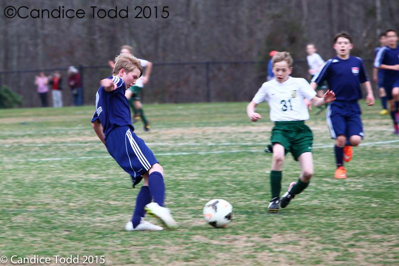 2015-03-11 PCA MS Soccer vs Pinecrest-8806.jpg