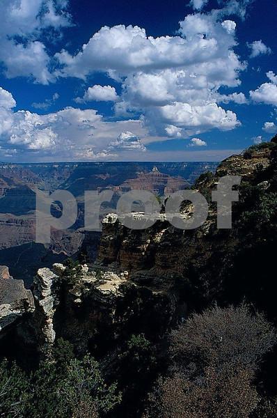 Grand Canyon, AZ Bright Angel Pt. 2.jpg