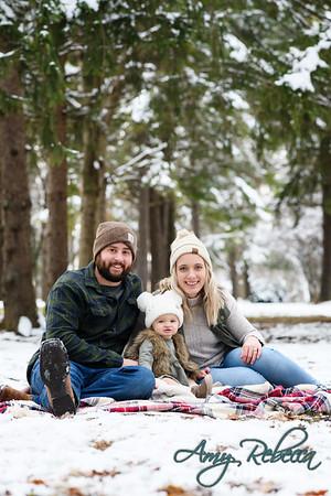 12-18-Kyle + Kayla