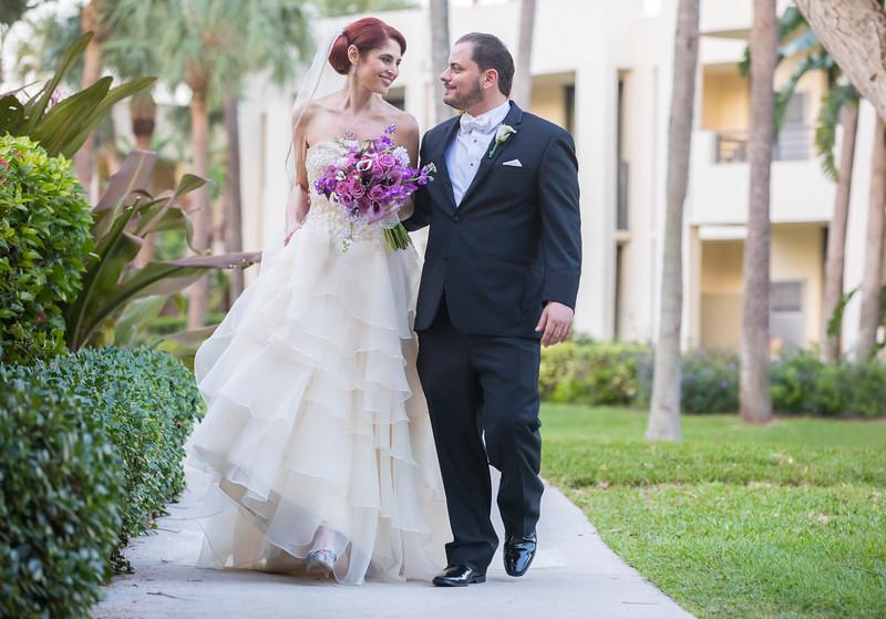 11-12-16 Daniel and Amy Wedding-425 copy.jpg